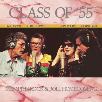 vinil-roy-orbison-cash-lewis-perkins-class-of-55-memphis-rock-roll-homecoming-importado-vinil-roy-orbison-cash-lewis-perkins-00602567726746-00060256772674
