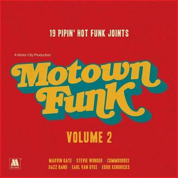 vinil-duplo-various-artists-motown-funk-vol2-rsd2018-importado-vinil-duplo-various-artists-motown-fun-00600753813638-00060075381363