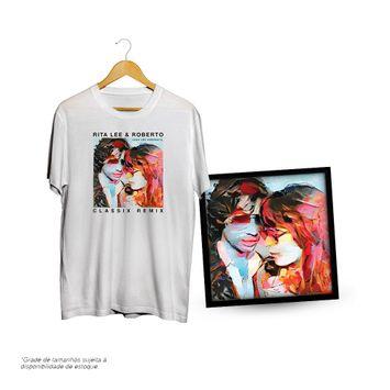 kit-rita-lee-camiseta-classic-remix-quadro-tamanho-gg-kit-rita-lee-camiseta-classic-remix-00602438654208-26060243865420