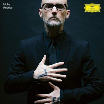 cd-moby-reprise-jewel-case-cd-moby-reprise-jewel-case-00028948607877-26002894860787
