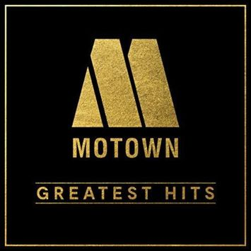vinil-duplo-various-artists-motown-greatest-hits-importado-vinil-duplo-various-artists-motown-gre-00600753879696-00060075387969