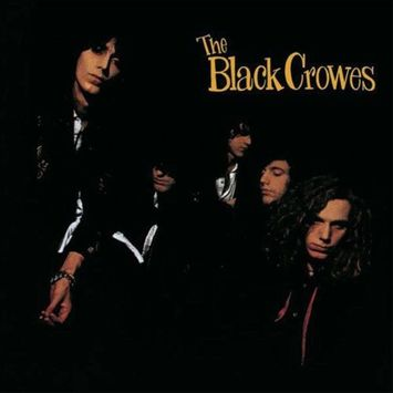 vinil-the-black-crowes-present-shake-your-money-maker-importado-vinil-the-black-crowes-present-shake-00602537494248-00060253749424