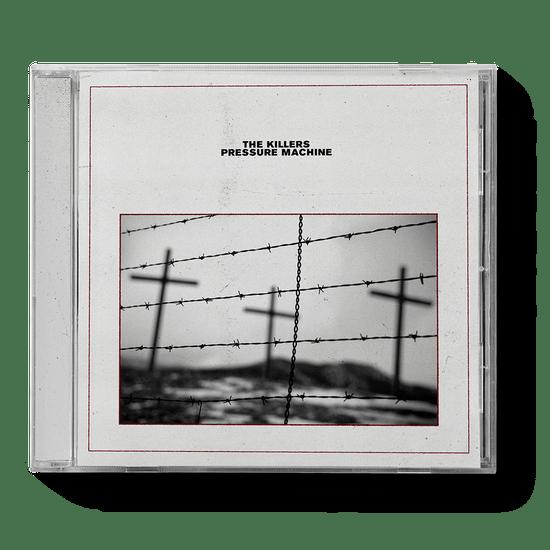 The-Killers-Pression-Machine