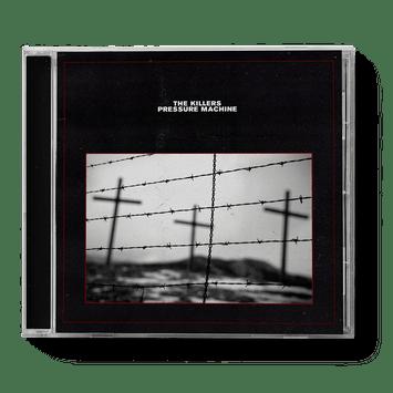 The-Killers-Pression-Machine-Preto