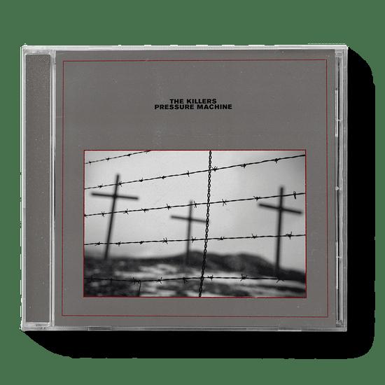 The-Killers-Pression-Machine-Cinza