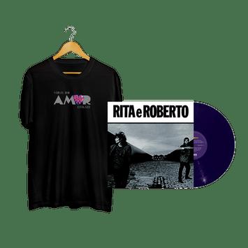 kit-Rita_1000x1000