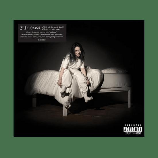 Billie-Eilish-CD-frente