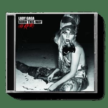 Lady-Gaga-Born-this-way-the-remix
