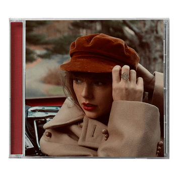 Red-Taylor-Swift-CD-1