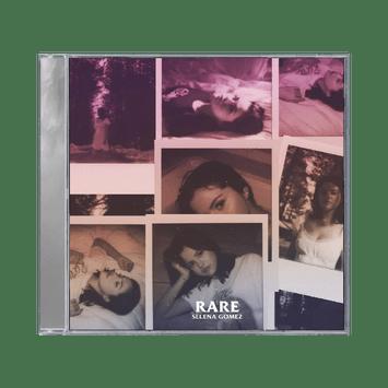 Selena-Gomez-Rere-CD