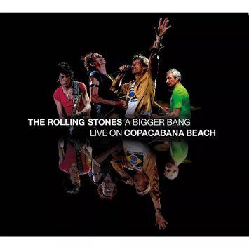 cd-duplo-dvd-the-rolling-stones-a-bigger-bang-live-on-copacabana-beach-cd-duplo-dvd-the-rolling-stones-a-bi-00602435899268-26060243589926
