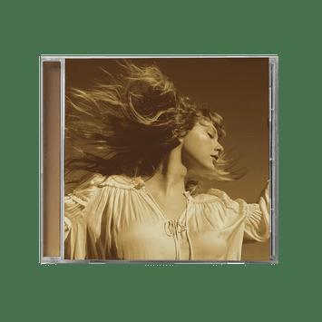 Taylor-Swift-fearless-cd