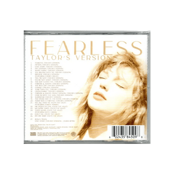 Taylor-Swift-fearless-cd-back