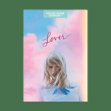 Taylor-Swift-lover1