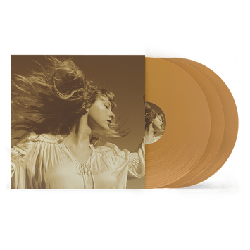 Taylor-Swift-fearless-vinyl