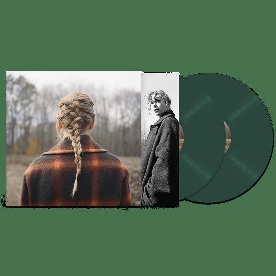VinylMock_d2c_green