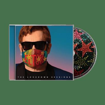 Elton-John-CD-the-lockdown-sessions