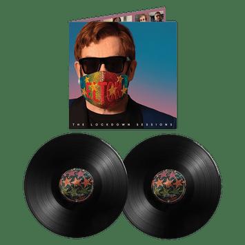 Elton-John-VINIL-the-lockdown-sessions