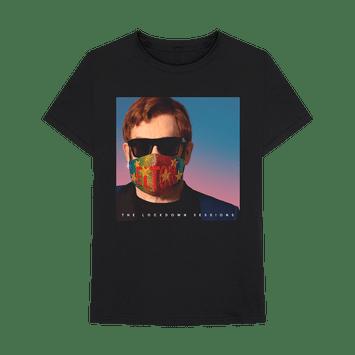 Elton-John-CAMISETA--the-lockdown-sessions
