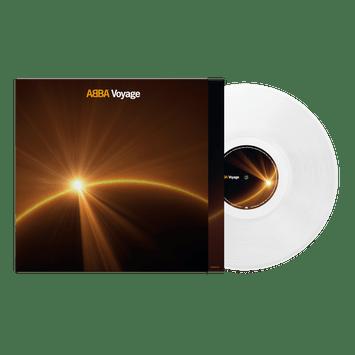 Abba-Voyage-White-Vinyl