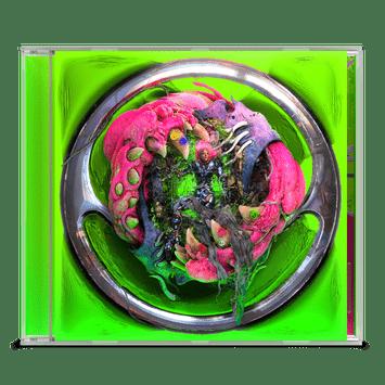 lady-gaga-dawn-of-chromatica-cd-frente