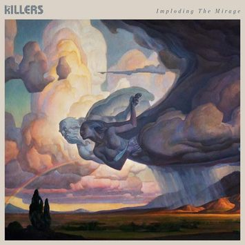 cd-the-killers-imploding-the-mirage-importado-cd-the-killers-imploding-the-mirage-00602508525704-00060250852570