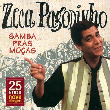 vinil-zeca-pagodinho-samba-pras-mocas-nova-mixagem-12-180g-vinil-zeca-pagodinho-samba-pras-mocas-00602435530239-26060243553023