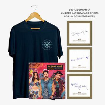 kit-melim-cd-camiseta-gelo-card-kit-melim-cd-camiseta-gelo-card-00602438878901-26060243887890