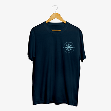 Melim-Camiseta-Gelo