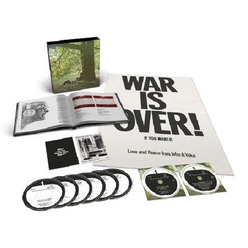 box-john-lennon-plastic-ono-band-super-deluxe-box-set-6-cds-2-bluray-importado-box-john-lennon-plastic-ono-band-sup-00602507354299-00060250735429
