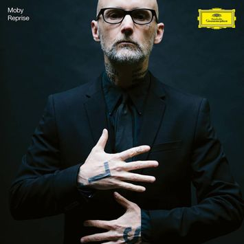 vinil-duplo-moby-reprise-uin-exclusive-colored-vinyl-set-importado-vinil-duplo-moby-reprise-uin-exclusiv-00028948604692-00002894860469