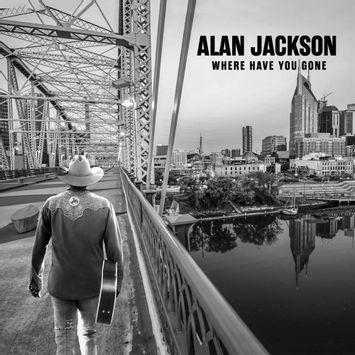 cd-alan-jackson-where-have-you-gone-importado-cd-alan-jackson-where-have-you-gone-00602435716077-00060243571607