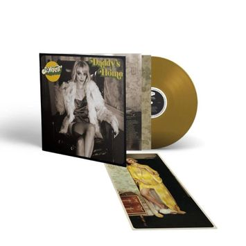 vinil-st-vincent-daddys-home-international-exclusive-colored-vinyl-1-importado-vinil-st-vincent-daddys-home-00888072230668-00088807223066