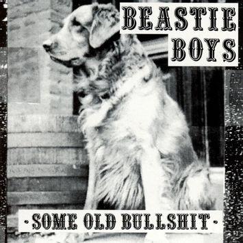 vinil-beastie-boys-some-old-bullshit-limited-edition-importado-vinil-beastie-boys-some-old-bullshit-00602507458218-00060250745821