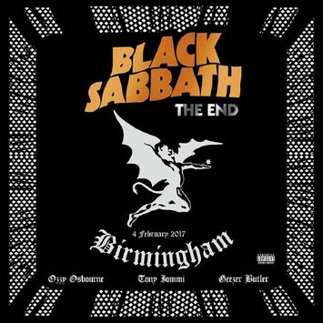 vinil-triplo-black-sabbath-the-end-birmingham-2017colour-int-version3lp-importado-vinil-triplo-black-sabbath-the-end-bi-00602508799884-00060250879988