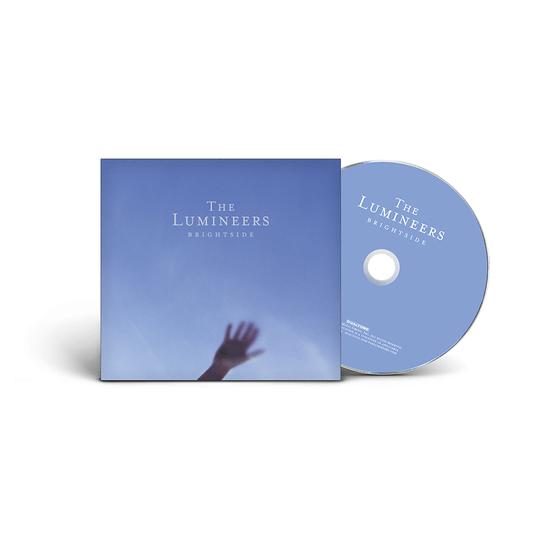 The-Lumineers---Brightside-CD