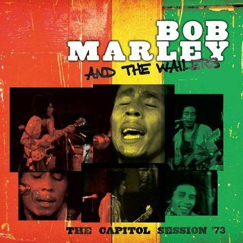 vinil-duplo-bob-marley-the-capitol-session-73-2lp-black-vinyl-importado-vinil-duplo-bob-marley-the-capitol-ses-00602435760933-00060243576093