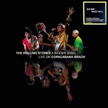 vinil-triplo-rolling-stones-a-bigger-bang-live-at-copacabana-beach-2006-black-version-vinil-triplo-rolling-stones-a-bigger-b-00602435783024-00060243578302