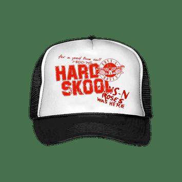 Guns-n-roses-Hard-Skool-Bone