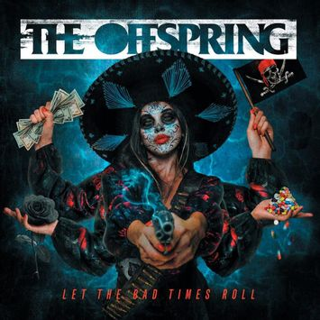 vinil-the-offspring-let-the-bad-times-roll-black-vinyl-importado-vinil-the-offspring-let-the-bad-times-00888072230200-00088807223020