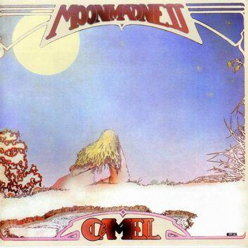 vinil-camel-moonmadness-vinyl-reissue-2019-importado-vinil-camel-moonmadness-vinyl-reissue-00602577828560-00060257782856