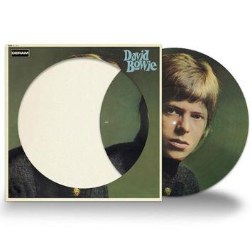 vinil-david-bowie-david-bowie-limited-editionmono-versionpicture-disc-importado-vinil-david-bowie-david-bowie-00602435173238-00060243517323