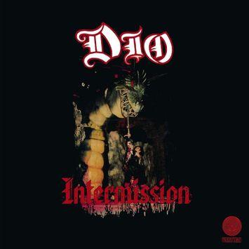 vinil-dio-intermission-remastered-2020-importado-vinil-dio-intermission-remastered-202-00602507369286-00060250736928