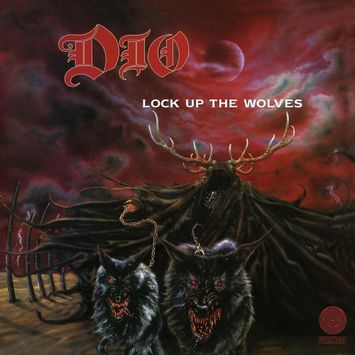 vinil-duplo-dio-lock-up-the-wolves-remastered-2020-importado-vinil-duplo-dio-lock-up-the-wolves-re-00602507369316-00060250736931