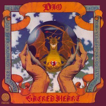 vinil-dio-sacred-heart-remastered-2020-importado-vinil-dio-sacred-heart-remastered-202-00602507369279-00060250736927