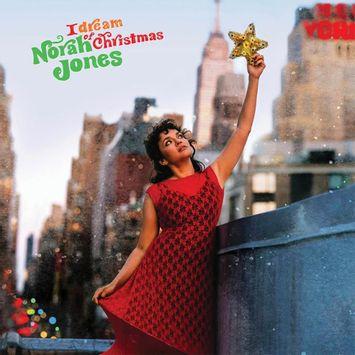 cd-norah-jones-i-dream-of-christmas-standard-cd-cd-norah-jones-i-dream-of-christmas-s-00602438154401-26060243815440