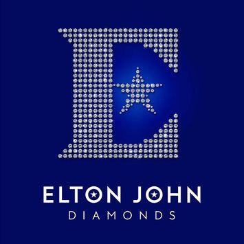 vinil-duplo-elton-john-diamonds-2lp-standard-importado-vinil-duplo-elton-john-diamonds-00602557681949-00060255768194