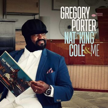 vinil-duplo-gregory-porter-nat-king-cole-me-black-vinyl-version-2lp-importado-vinil-duplo-gregory-porter-nat-king-co-00602557914993-00060255791499