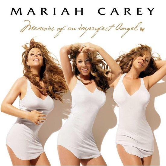 vinil-duplo-mariah-carey-memoirs-of-an-imperfect-angel-2lp-importado-vinil-duplo-mariah-carey-memoirs-of-an-00602435178141-00060243517814