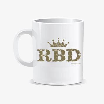 caneca-rbd-rbd-gold-logo-branca-caneca-rbd-rbd-gold-logo-branca-00602438980857-26060243898085